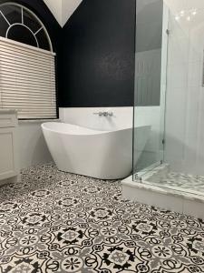 bathroom-march-2